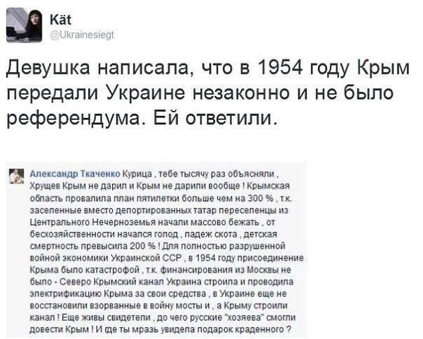 "Самый ""электронный"" мэр - Садовой, самый большой ""э-тормоз"" - Кернес, - опрос - Цензор.НЕТ 617"