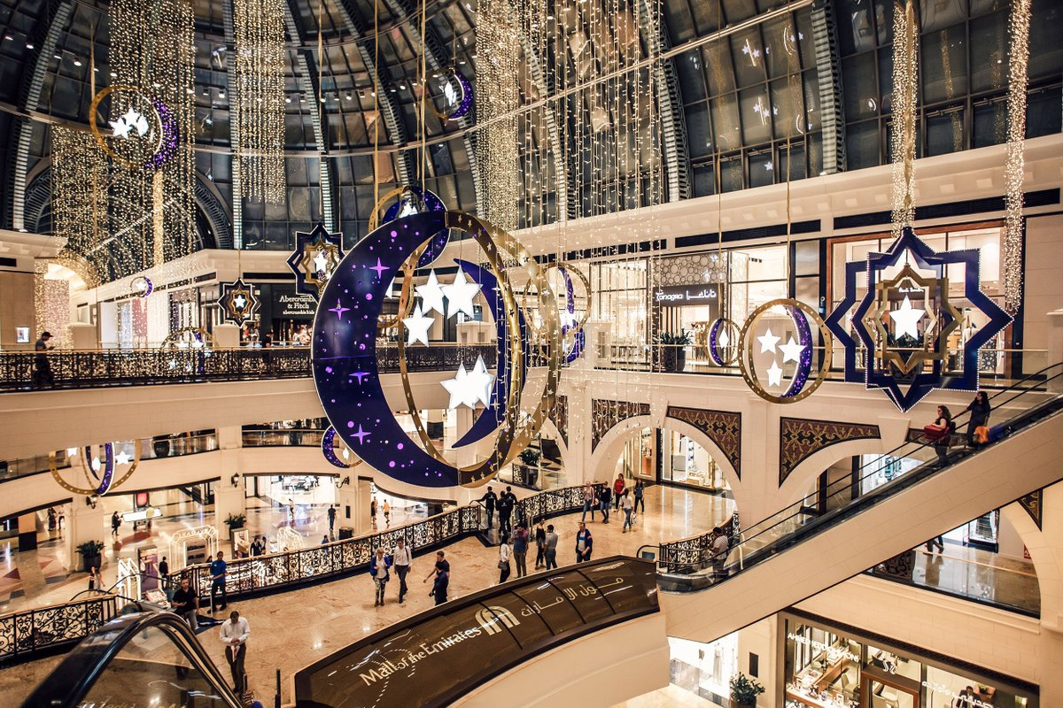 Most Inspiring Dubai Eid Al-Fitr Decorations - Cmg-5hGWcAAcNG-  Picture_773286 .jpg