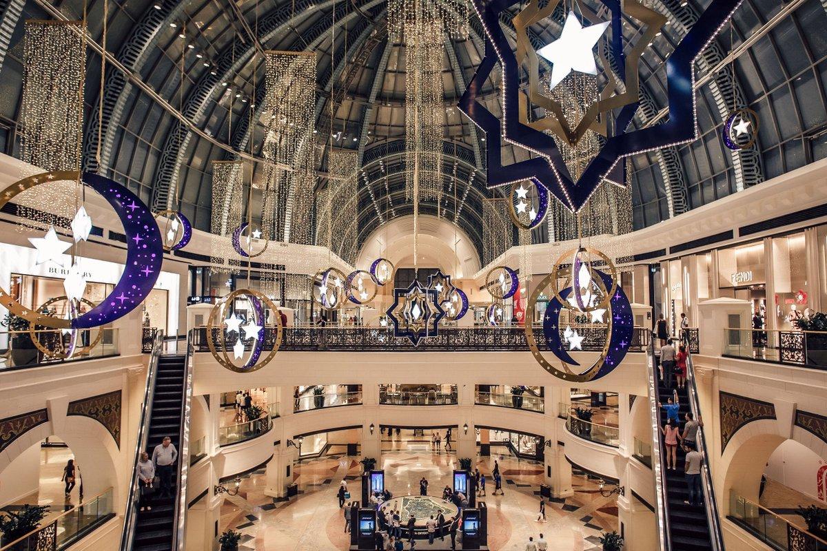Fantastic Dubai Eid Al-Fitr Decorations - Cmg-6bSWcAEBog2  Photograph_949617 .jpg