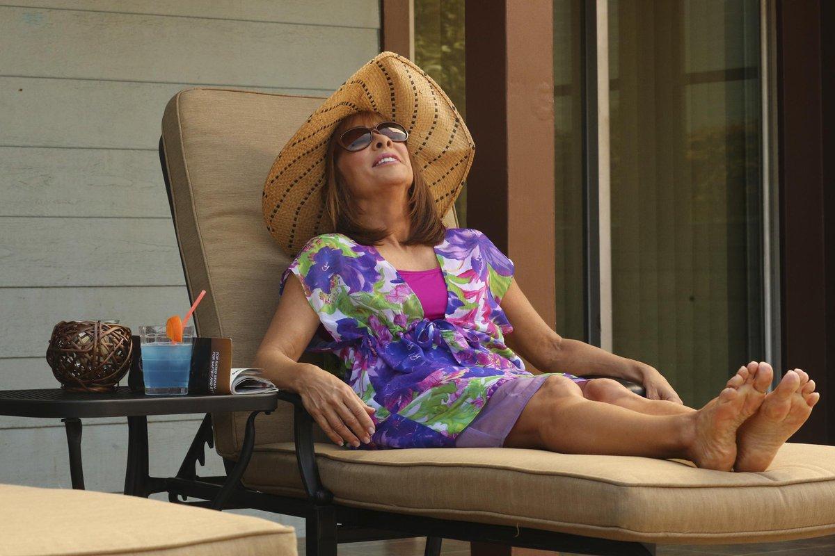 Twitter Patricia Heaton nudes (57 foto and video), Tits, Bikini, Feet, panties 2020