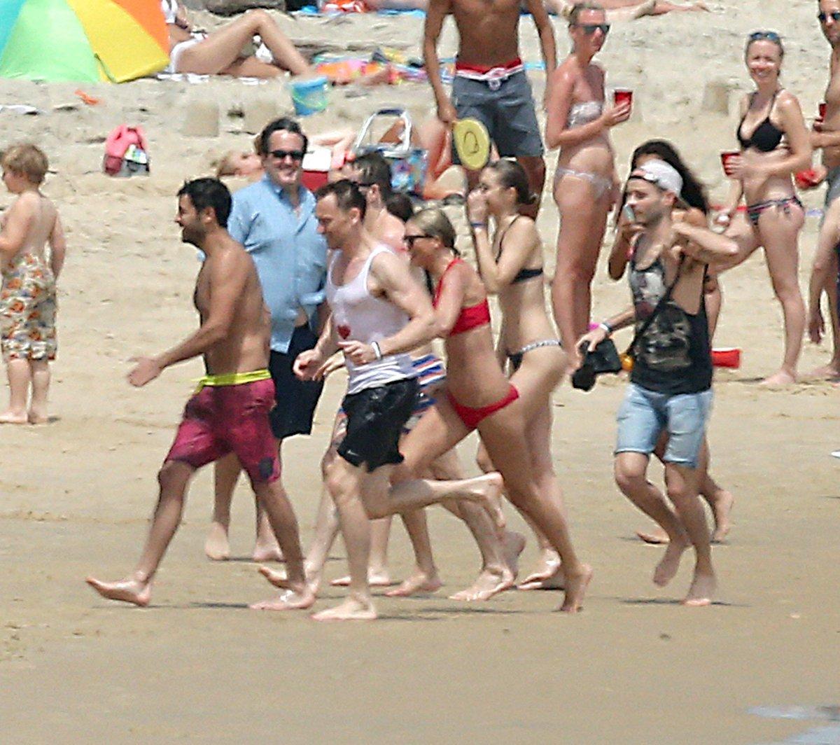 Gigi Hadid Source On Twitter July 3 Gigi Hadid Taylor Swift