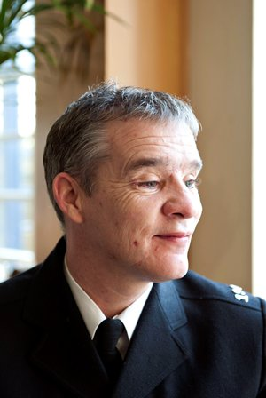 Today our thoughts are with David Rathband's family & all our emergency services heroes injured in the line of duty https://t.co/1coUhEz4K9