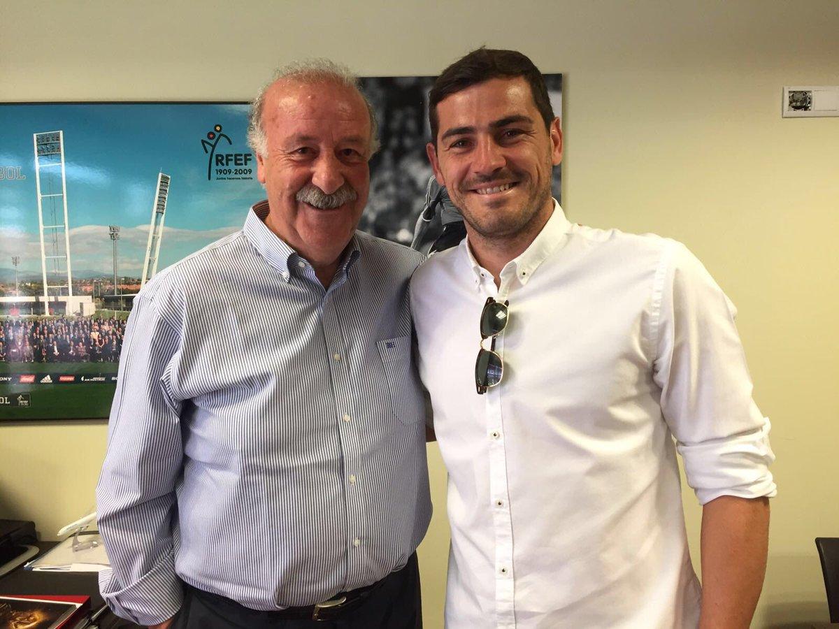 Iker Casillas , su novio - Página 4 CmglTNWWgAA9GDl