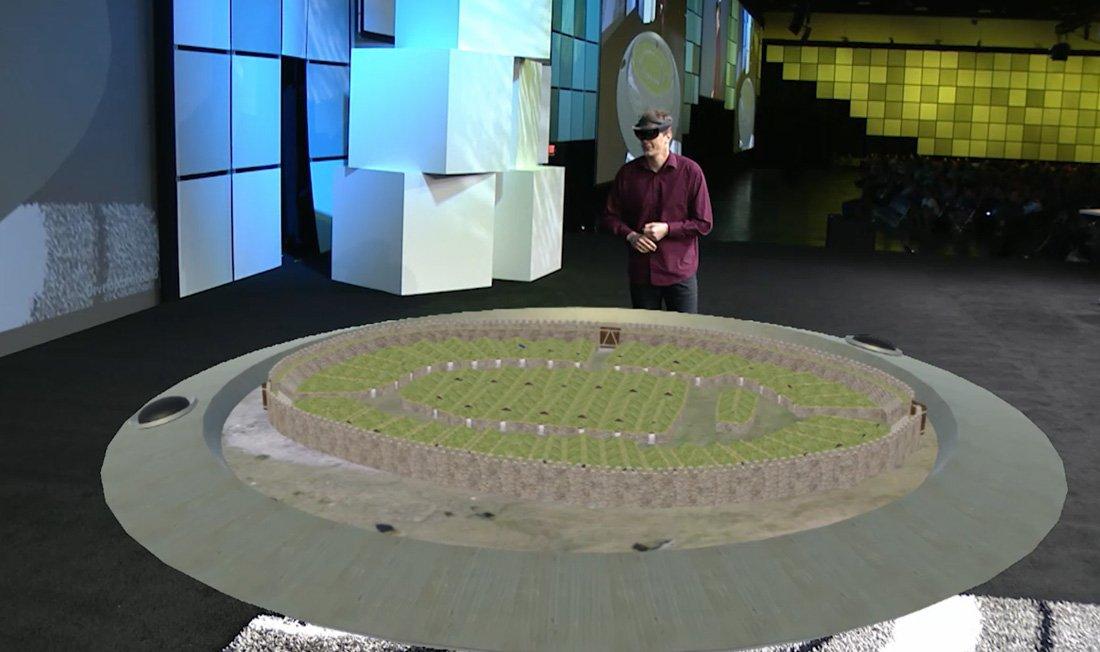 @sandbyborg goes virtual! https://t.co/VPWWHw365x #sandbyborg #esri #HoloLens #musetech #museum #GIS https://t.co/yhyAHyBaRF