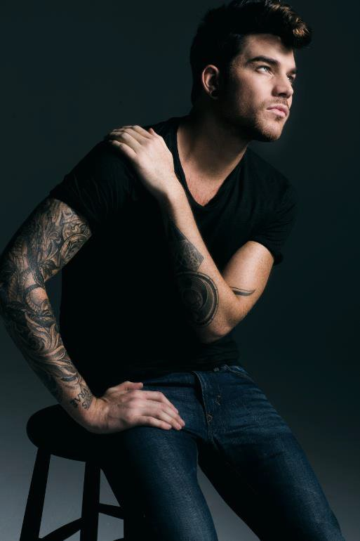 .@adamlambert appoints representation in the fashion space https://t.co/sQhEv34iCG https://t.co/Wgbzm90alb