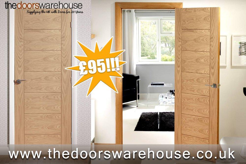 The Doors Warehouse Doorswarehouse Twitter