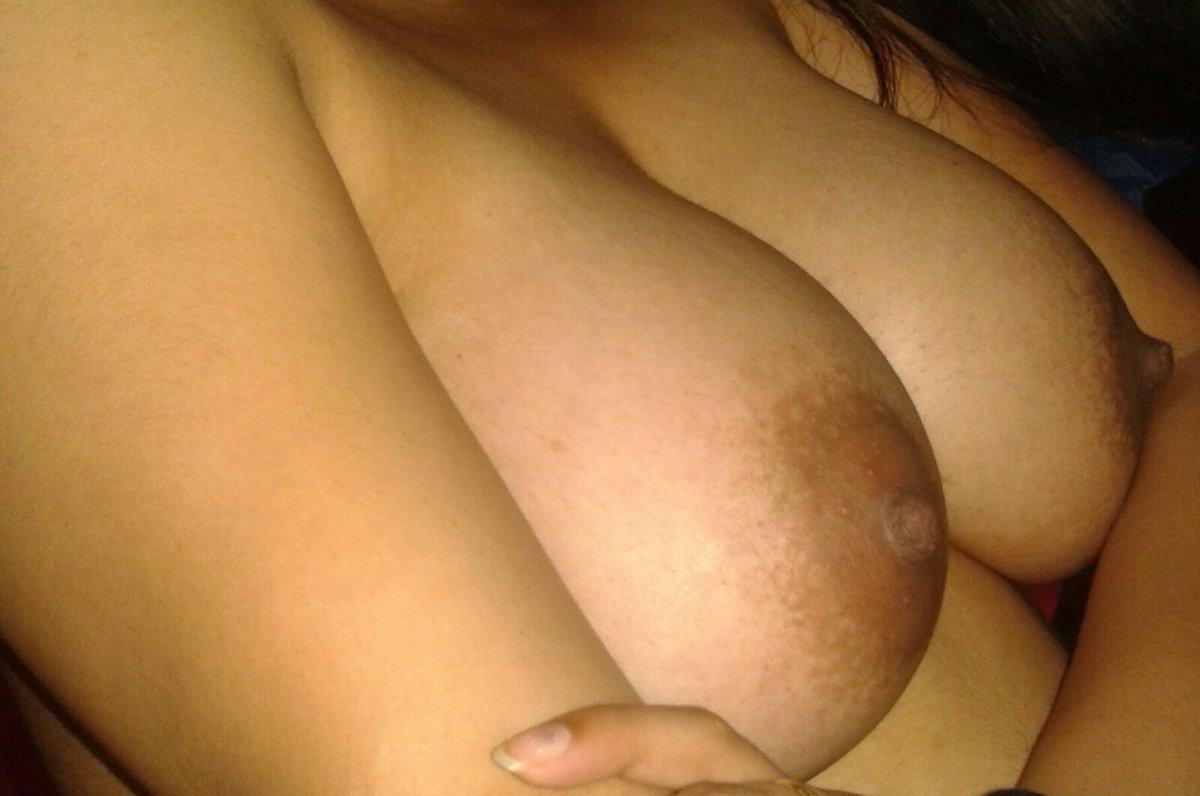 Nude Selfie 6690