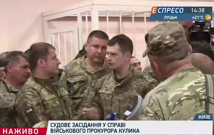 """Три телефонных """"минера"""" были задержаны СБУ в течении июня - Цензор.НЕТ 4036"""