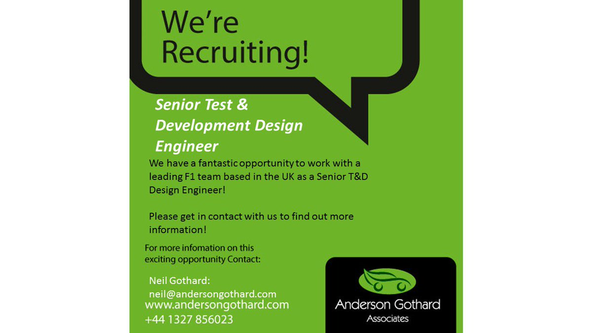 agm recruitment agmrecruitment twitter embedded image
