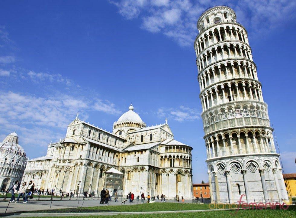 """Posta su Facebook """"morirò da martire a Pisa"""", sarà espulso dall'Italia"""