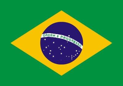 【ブラジル国旗に入ってる星】 プロキオン(こいぬ座) おおいぬ座 うみへび座 スピカ(おとめ座) カノープス(りゅうこつ座) みなみじゅうじ座 さそり座 みなみのさんかく座 はちぶんぎ座σ星  星座だったり星だったり。 https://t.co/V9cSILQHlW