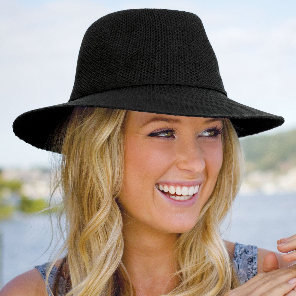 13b8ece30b045 All our popular Wallaroo Hats are now back in stock. Click the link for the  full collectionpic.twitter.com EFPKRmVSCh