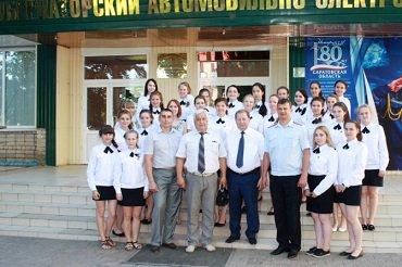 Уфмс россии по нижегородской области официальный сайт