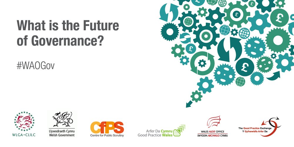 Thumbnail for The future governance: Effective decision making for current and future generations