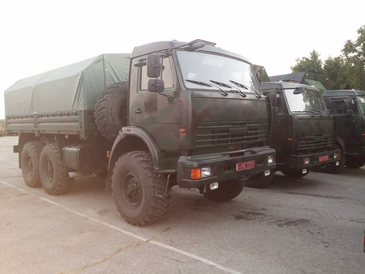"""В  операции """"Бурштын"""" в Ривненской области участвовало более 400 оперативников, -  Аваков - Цензор.НЕТ 2296"""
