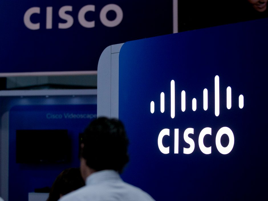 Salesforce Lightning comes to Outlook and ITC rules for Cisco: News IT leaders need to know