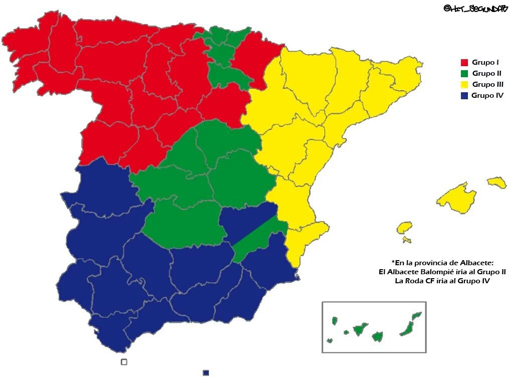 Real Valladolid B - Temporada 2016/17 - 2ª División B Grupo I CmiNH3gXEAA2-dD