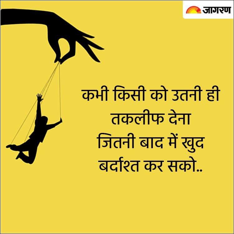All bhojpuri picture movie hd 2019 ka naya full hd
