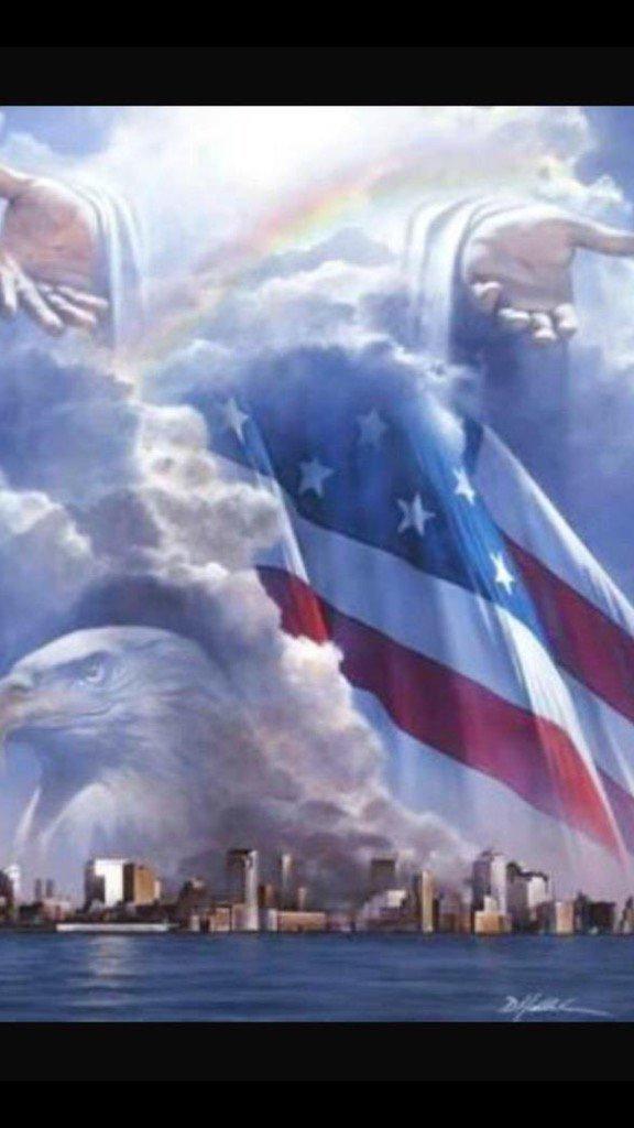 God Bless the USA! https://t.co/lPZ0I0iE...
