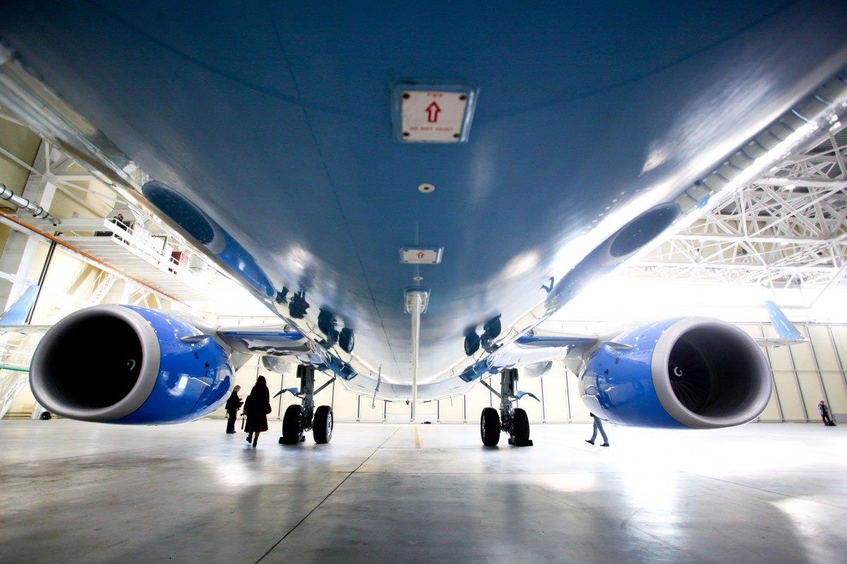 Дешевые авиабилеты Владивосток  Москва Цены от 10