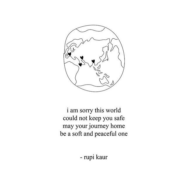 rupi kaur https://t.co/BvJnQtHQvX