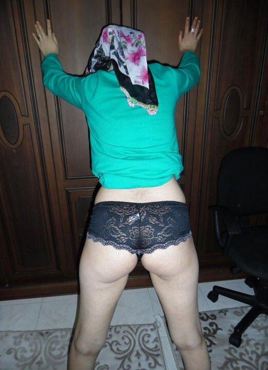 sex porno arab muslim hijab Search  XVIDEOSCOM