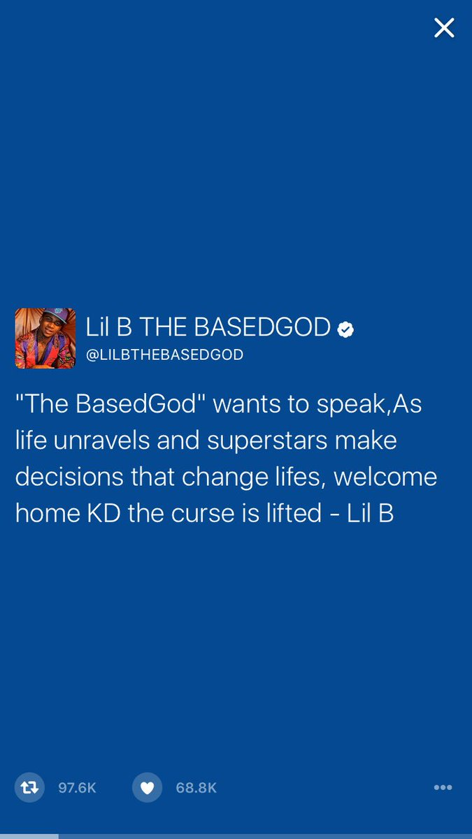 magnanimous and merciful. that is why @murs has always loved and respected @LILBTHEBASEDGOD https://t.co/Luvg9qeXyn