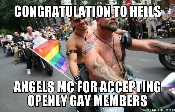 amatuer gay pics