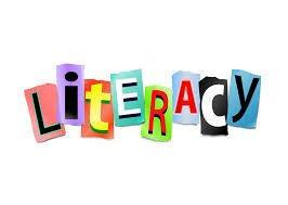 """Literacy isn't the English teacher's job; it's everybody's job.""  https://t.co/0OSvFTa2cU @burgessdave #ISTE2016 https://t.co/Bs3sI8iR3s"