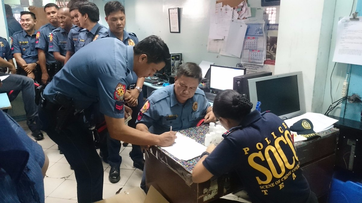 Bulacan Provincial Crime Laboratory Office on Twitter
