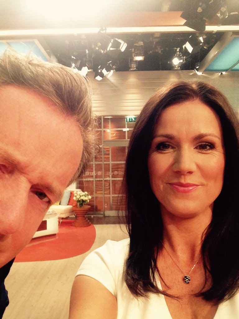 Selfie Susanna Reid naked (64 photos), Topless, Bikini, Instagram, cleavage 2006