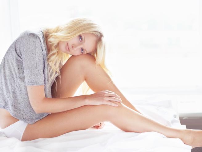 Quanto è importante la biancheria intima femminile?