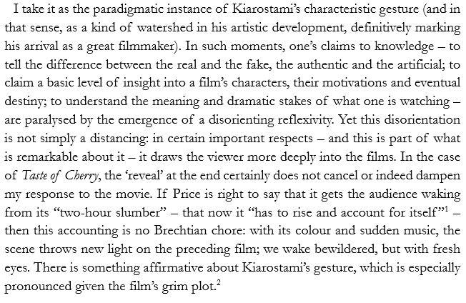book kurt vonnegut and the american novel