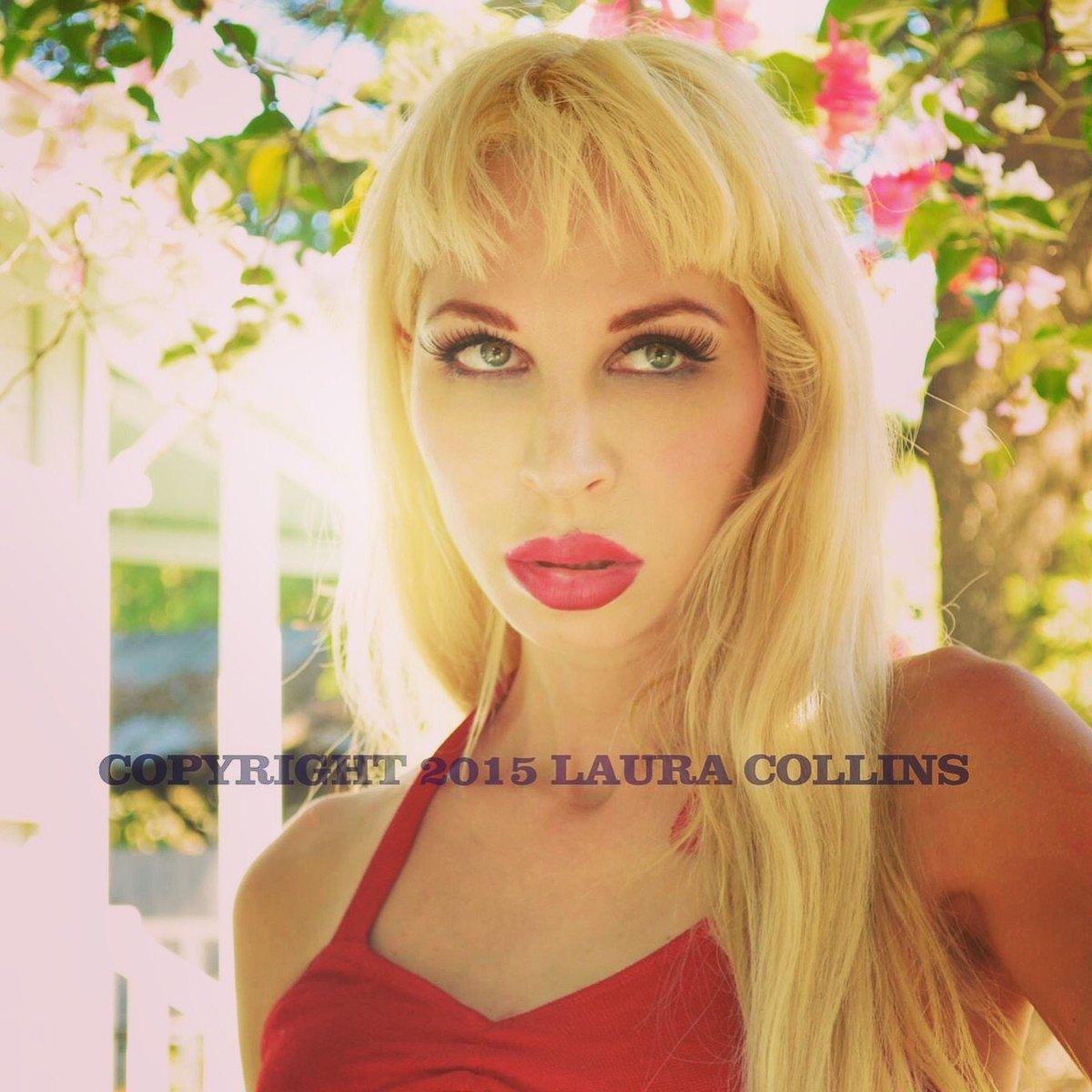 Erna Schurer images