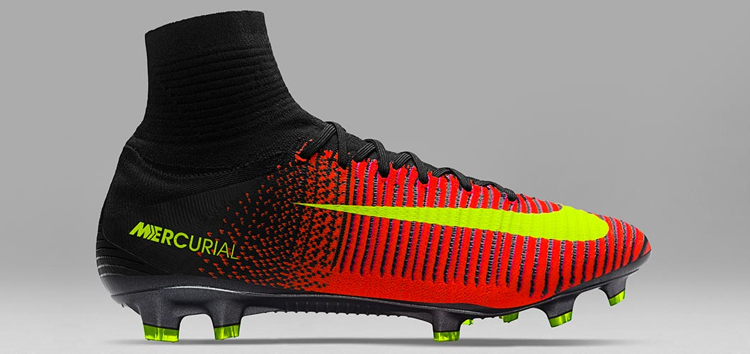 5ad096f52a15 Football Boots DB on Twitter: