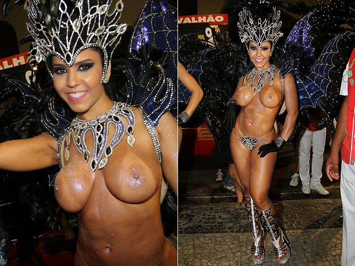 Как бразильский девушки трахийтса