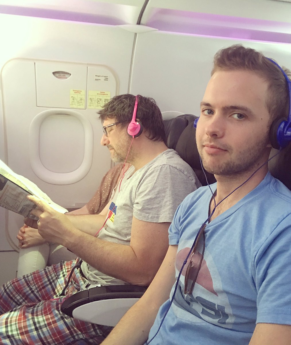 ryland dating Ryland adams' romantic union after months of speculation around the relationship between ryland and youtube star shane dawson, they finally confirmed their dating.