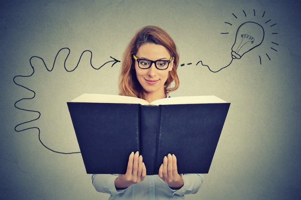 explaining concept essay ideas 150 topics for essays that explain letterpile