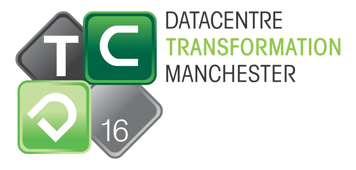 We'll be at @DTConference, the #datacentre education event of the year, with @brylandfire https://t.co/AAxiizD64J https://t.co/JrtcKGrbrG