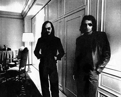 RETWEET to be entered to win tickets to Steely Dan at First Niagara Pavilion 7/17. Winner will be contacted by DM https://t.co/pUj39gHt5F