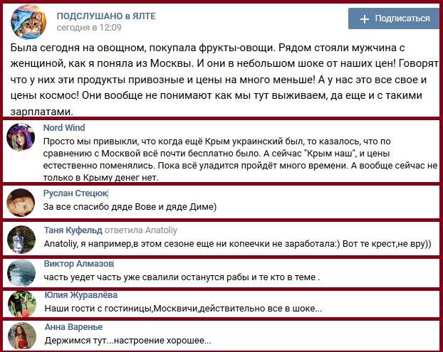 Необходимо обеспечить восстановление инфраструктуры Донбасса, проверив эффективность использования каждой копейки, - Порошенко - Цензор.НЕТ 2769