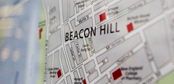 Eighteen secrets of Beacon Hill. https://t.co/kAq3r7uszj https://t.co/tfj9EYU1nR