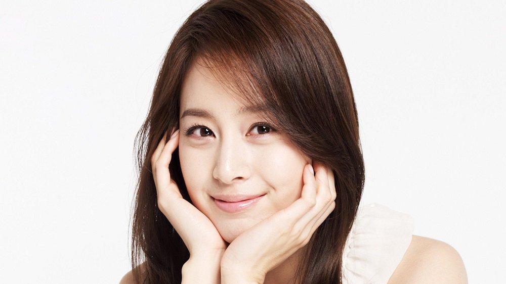 Rain kim tae hee dating allkpop snsd