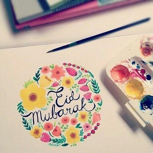 Hotel Colors Inn On Twitter Hotel Colors Inn Wishes Everyone Eid Mubarak Colorsinnsarajevo Colorsinnhotel Colorsinn Holiday