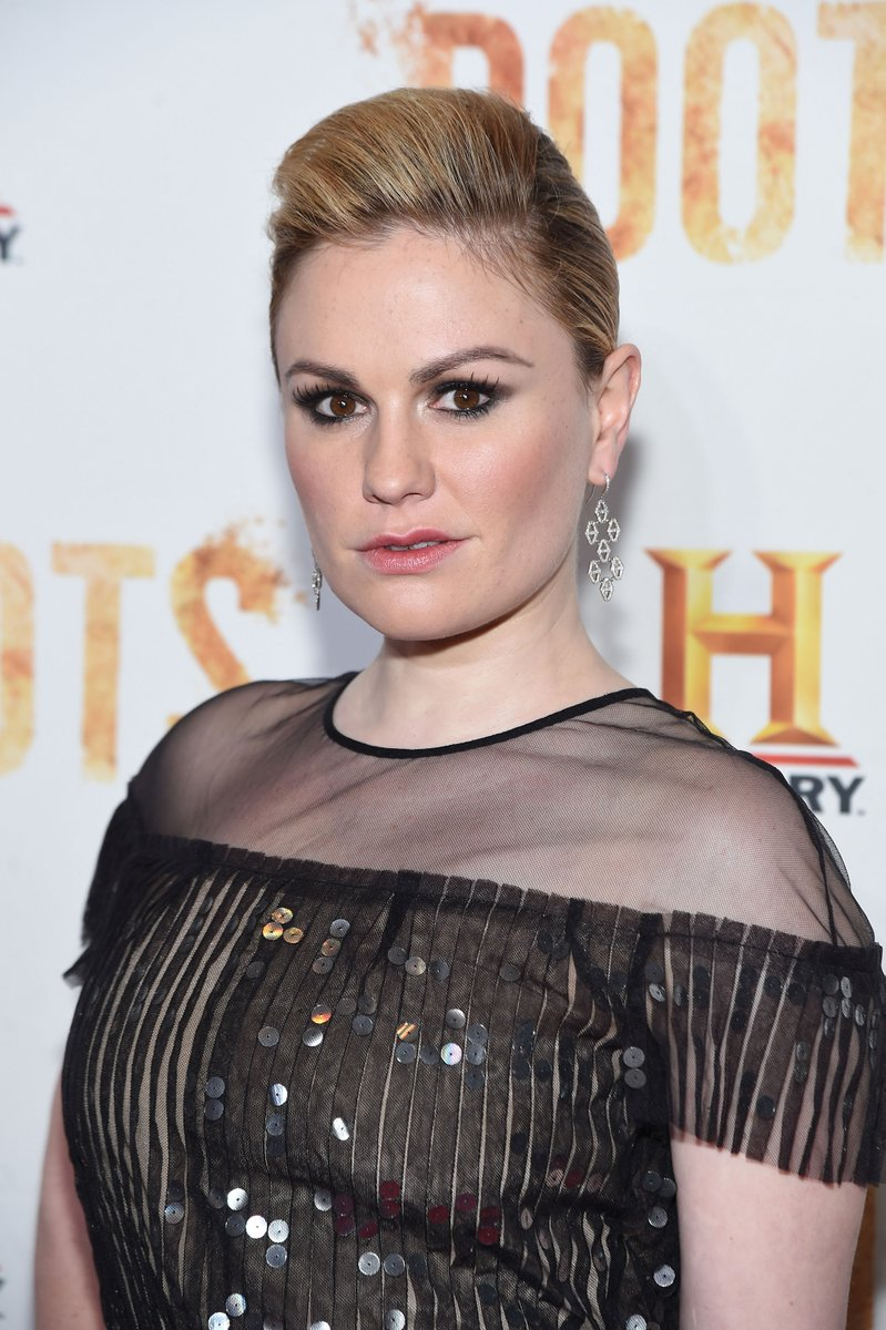 Paparazzi Anna Paquin naked (49 photo), Pussy, Leaked, Instagram, braless 2015