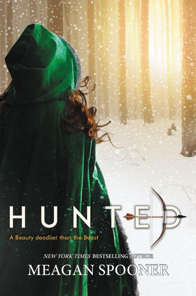 Resultado de imagem para Sandra Cunningham book covers