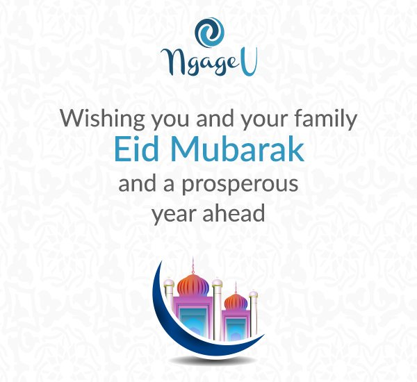 Eid Mubarak to all our friends, May you have joyous time together! #EidulFitr #Eid2016 https://t.co/g9rSJdFt6L