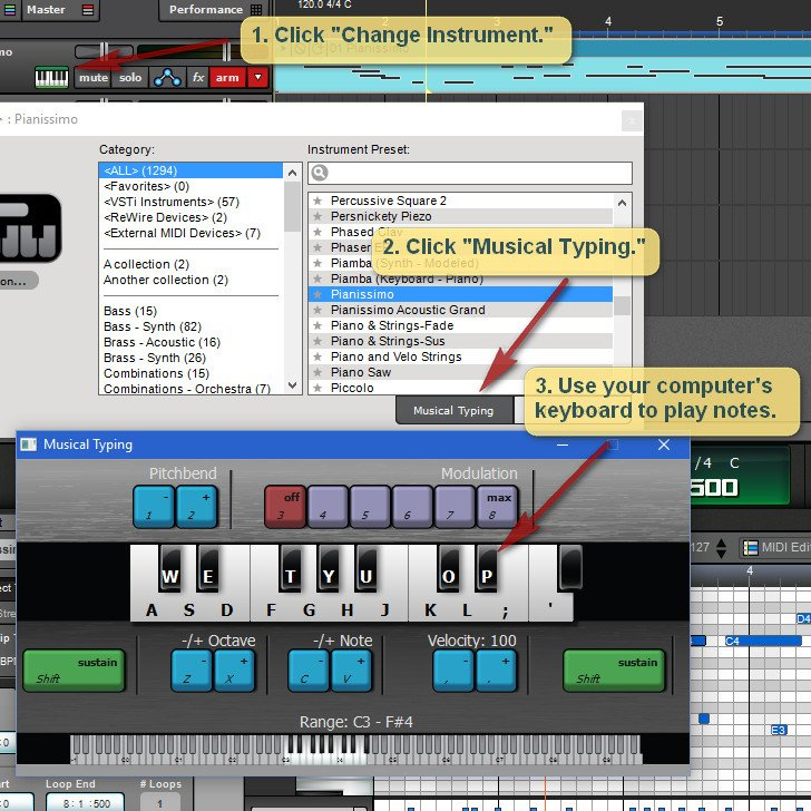 mixcraft 9 for pc
