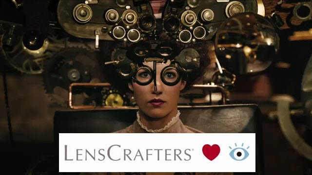 9ffd1530167 http   www.tvcommercialspots.com retail-and-stores lens-crafters-tv- commercial-at-lenscrafers-we-use-clarifye-for-our-new-digital-eye-exams-gather-5-times-  ...