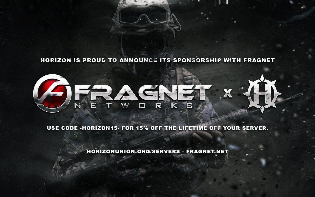 Always find 13+ Fragnet Networks promo codes and save an extra 20% off your order, plus check all our exclusive codes, special offers and more.